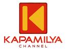 Kapamilya-channel
