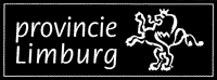 Limburg (Belgium)