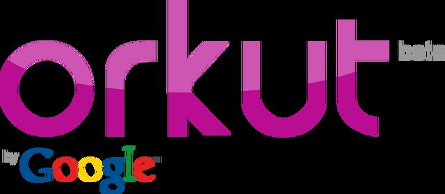 File:Orkut 2007.png