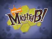 Themightyb logo