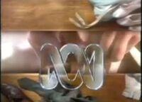 ABC2009