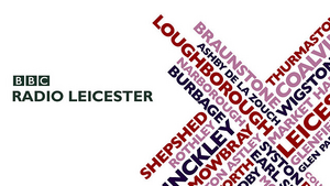BBC Leicester 2008
