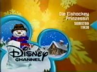 DisneySnowman2003