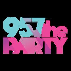 KPTT (95.7 The Party) Denver