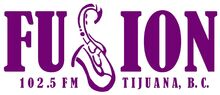 Logo-Fusion-sax-CLARO1
