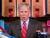 MSNBC2008-2