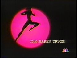 Naked Truth 1