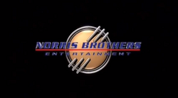 NorrisBrothers05