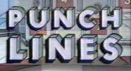 Punch-logo