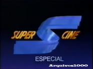 Supercine Especial 1999-2004