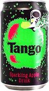 TangoApple1992