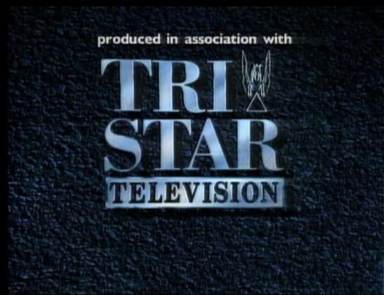 File:TriStarTelevision2nd.jpg