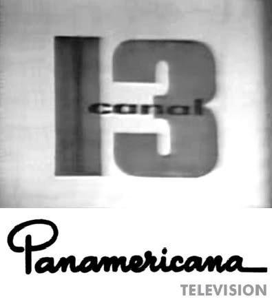 File:1959-1965.jpg