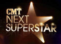 CMT Next Superstar