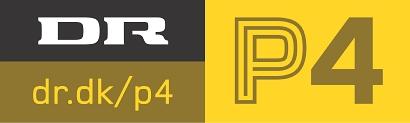 File:DR P4 logo.png