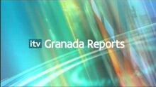 Granadareports07