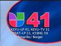 Keyu2006