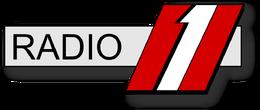 Radio 1 RNE Spain (1999-2008)