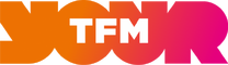 TFM logo 2015