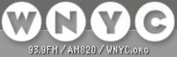 WNYC New York 2002