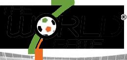 WorldGame-logo-?