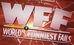 Worlds-Funniest-Fails