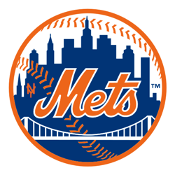 250px-New York Mets