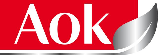 File:Aok logo.png