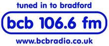 BCB (2006)