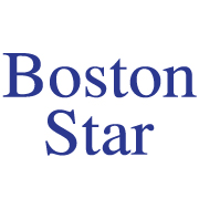 BOSTON-STAR