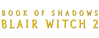Book-of-shadows-blair-witch-2-movie-logo