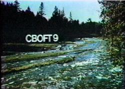 Cboft