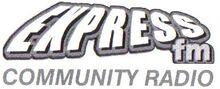 EXPRESS FM (2005)