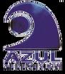 Logo-Azul-TV-Litoral-2000
