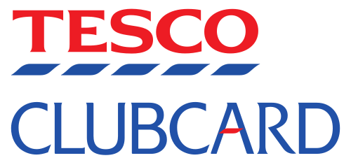File:Tesco Clubcard.png
