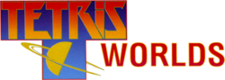 Tetris Worlds(USA)