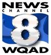 WQAD 1999