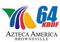 AztecaBrownsville