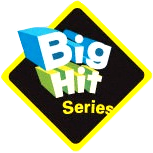 BigHit Series (2008)