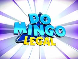 Domingo legal1