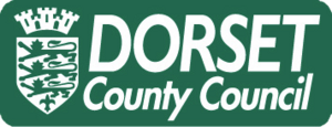 Dorset County Council old