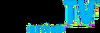LogoTV logo