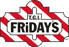 File:TGIFridays.png