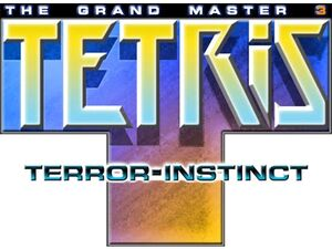 Tgm3 logo
