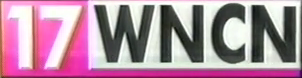 File:WNCN 1995.png