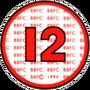 BBFC 12 (1994)