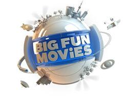 BigFunMovies2010afterprelaunch