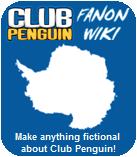 CPFWLogo4