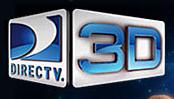 Directv-3d-tv