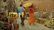 ITV1Market2010